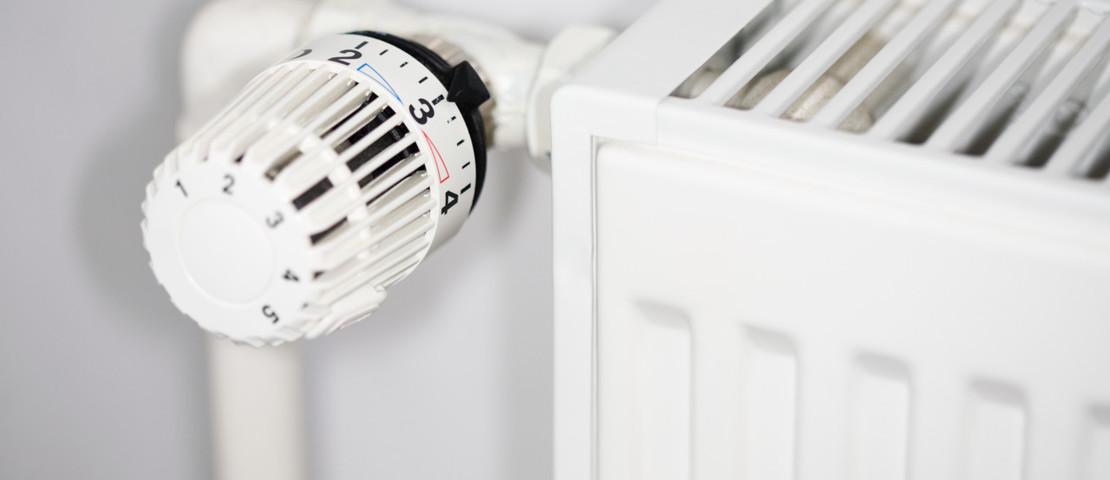 Freund Haustechnik Sanitär- Heizung- und Klimatechnik